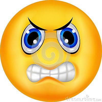 emoticon-arrabbiato-29404932