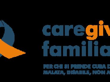 Caregiver Familiare: #unaleggesubito, un incontro per accelerare l'iter in Senato
