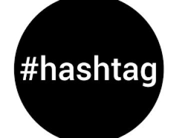 Le città turistiche del sud conquistano il web a colpi di Hashtag
