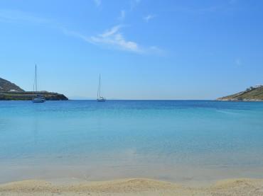 Goditi le belle spiagge di Valencia prima di partire alla scoperta del Mediterraneo