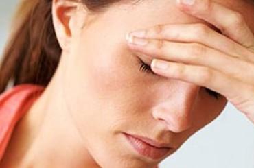 Menopausa precoce e menarca