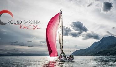 round-sardinia-race-la-vela-alla-scoperta-di-una-delle-isole-piu-belle-del-mondo_12578