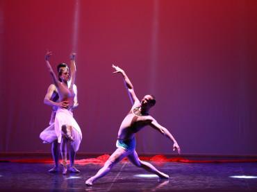 Emozioni, energia e sorprese al 31esimo Gala di Danza di Tony Martin