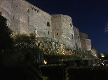 Polo Museale della Calabria Festività 1° maggio 2018  Apertura musei, monumenti e aree archeologiche