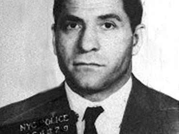 Stati Uniti: boss mafioso esce dal carcere a 100 anni. Era amico di Frank Sinatra