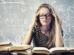 Perché accedere ai corsi di formazione professionale?