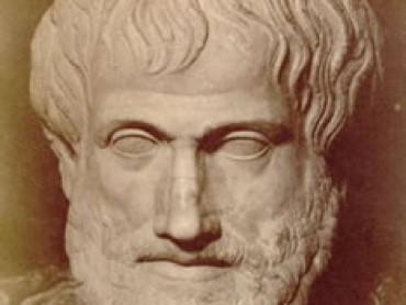 Maturità 2017: il valore della filosofia popolare, Seneca- Traduzione
