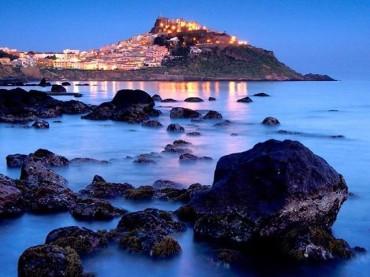 Inizia venerdì a Castelsardo la tre giorni dedicata ai Borghi più belli d'Italia