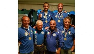 circolo-nautico-andora-fishing-team-