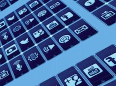 Dal fordismo al social marketing: dieci anni di innovazione per il web