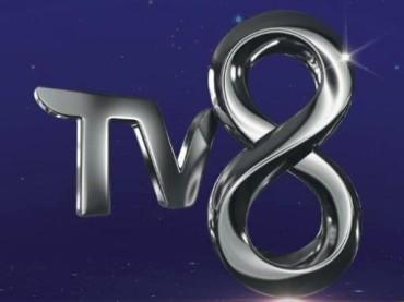 Enrico Papi a TV8