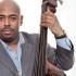 """""""Giordano In Jazz-Summer Edition 2017"""": al secondo appuntamento è di scena il grande Christian McBride"""