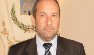 Il dott. Massimo Mariani (ph. StrettoWeb)