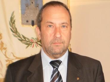 Foggia, arriva il nuovo Prefetto. È il dott. Massimo Mariani