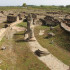 Incontri d'estate nell'antica Sybaris