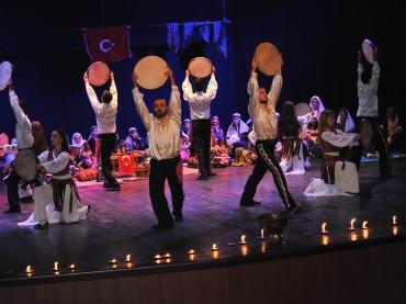 32° Ittiri Folk Festa, c'è anche la Turchia