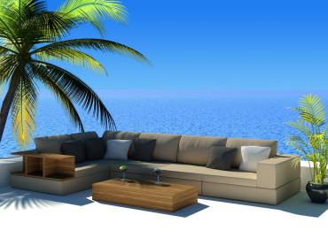 Cosa fare a Fuerteventura in una settimana