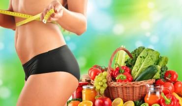 dieta-estiva-696x407 (1)