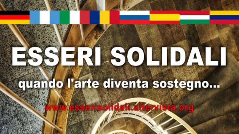 esseri_solidali_logo