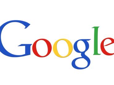 Google lancia l'applicazione SOS Alerts per situazioni di emergenza