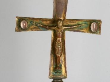 ALLA SCOPERTA DI UN TESORO NASCOSTO IN VALLE INTELVI – Museo d'Arte Sacra di Scaria
