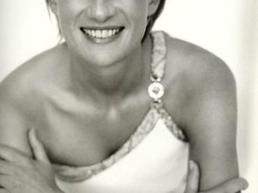 Lady Diana, il mito rivive: spunta all'asta la Maserati di Dodi