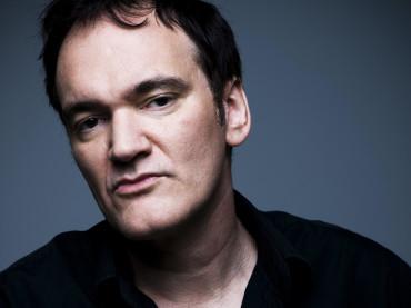 Quentin Tarantino si sposa