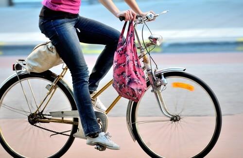 Andare-in-bicicletta-500x325