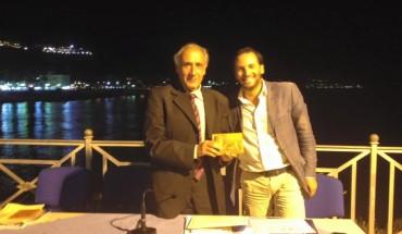 Belvedere Marittimo -Museo del Mare Festa del libro 2016 ...