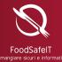 "Nasce l'app ""FoodSafeIT"" per allerte e richiami alimentari"