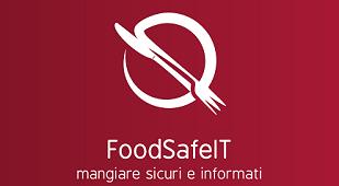LOGO-FOODSAFEIT-WIDGET