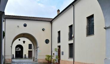 Museo Statale di Mileto -