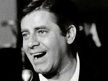 Jerry Lewis, morto a Las Vegas
