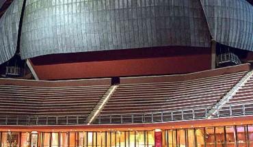 auditorium_parco_della_musica_notte_cartaperdue_1400x600