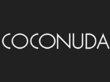 Vladimir Luxuria per Coconuda