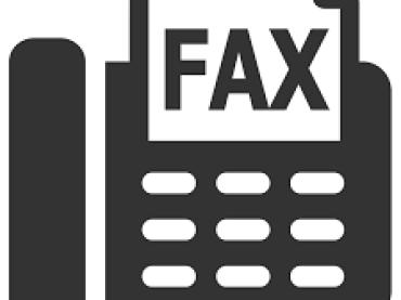 Invio di fax su internet: tutto sul fax online e sui formati digitali supportati