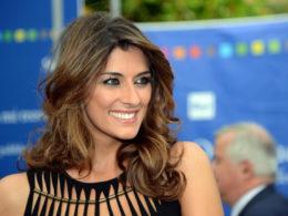 Elisa Isoardi è andata a convivere con Matteo Salvini