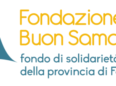 Un anno di attività della Fondazione Antiusura Buon Samaritano di Foggia