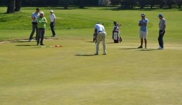 foto-garlenda-golf-2