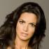 Laura Torrisi pronta alle nozze con Luca Betti?