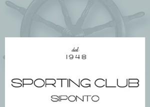 logo_sporting