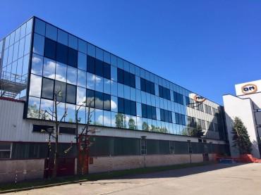 I migliori rivestimenti decorativi per i vetri: alla scoperta delle pellicole 3m
