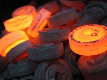 Stampaggio acciaio a freddo: pezzi di grande qualità, bassi costi e niente sprechi