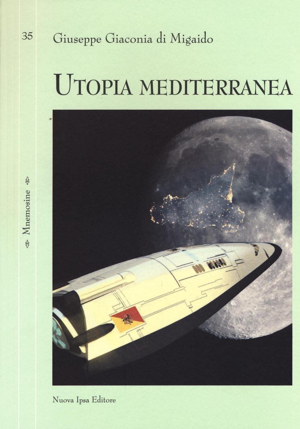 utopie_mediterranee