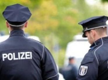 Germania, avvelena cibo, si cerca pure in Austria e Svizzera. Caccia all'uomo su scala internazionale