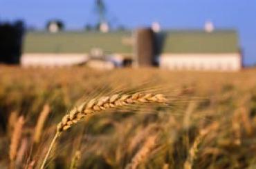 COMPAG, AGROFARMA E CONFAGRICOLTURA INSIEME A ROMA PER SOSTENERE L'IMPORTANZA DELLA SCIENZA IN AGRICOLTURA