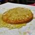 Le seadas dolce di Sardegna