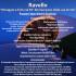 RAVELLO (SA) – All'Auditorium Niemeyer omaggio a TOTO'
