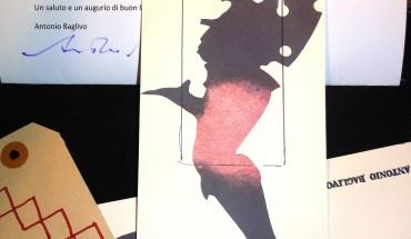 Antonio Baglivo - cartellino da appendere (1)