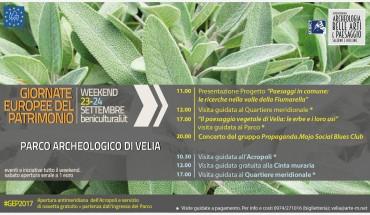 Eventi-GEP-2017-Velia
